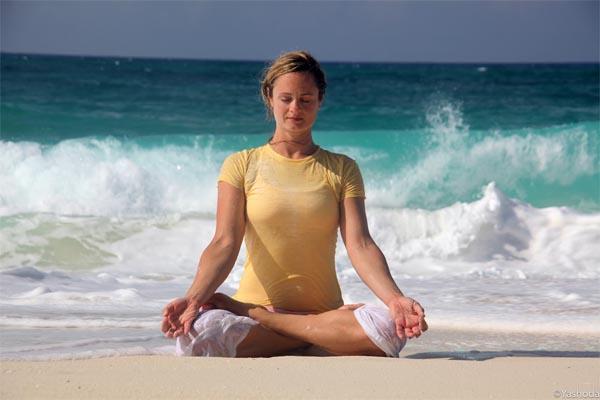 как сохранить спокойствие, полезные советы