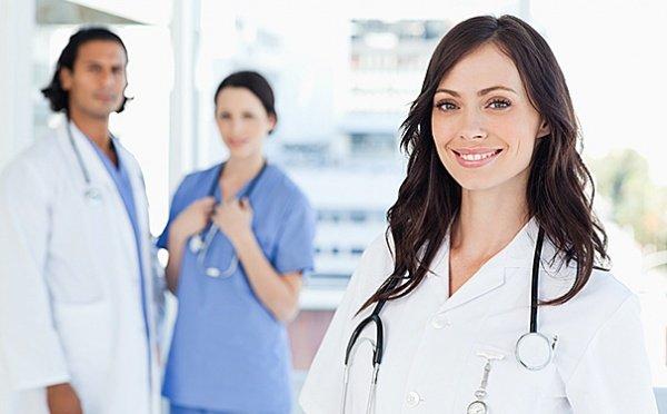 холецистит, народная медицина, признаки холецистита