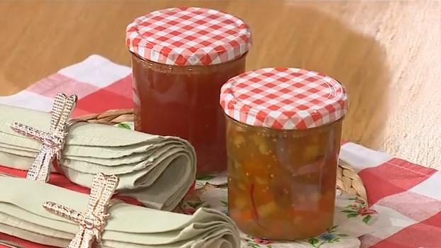 игорь мисевич рецепты, арбузный мед рецепт, горчица из арбуза рецепт, бекмес рецепт, мостарда рецепт