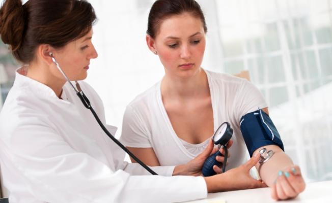 ортостатическая гипотензия, ортостатическая гипотензия причины, ортостатическая гипотензия лечение