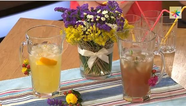 лимонад ситро рецепт, лимонад байкал рецепт, лимонад в домашних условиях