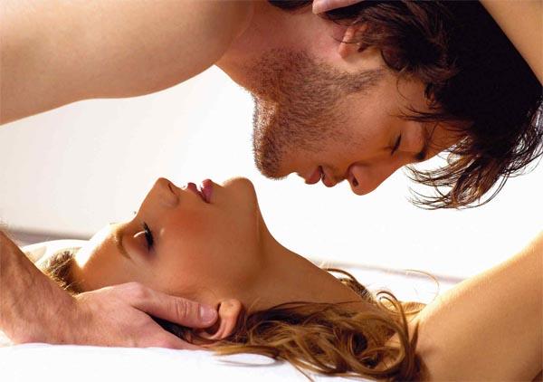 отношения, мужчина и женщина, секс, идеальный любовник