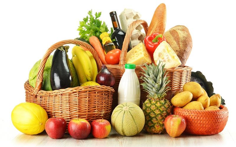 продукты от рака светлана фус, продукты для профилактики рака, продукты от рака