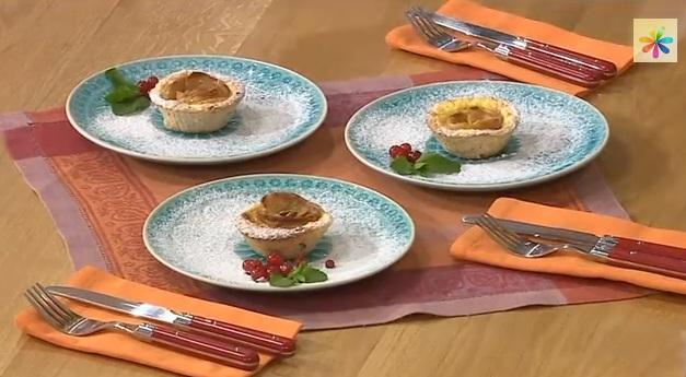 овсяный пудинг рецепт, Татьяна Литвинова рецепты, пудинг от татьяны литвиновой, овсяный пудинг литвинова