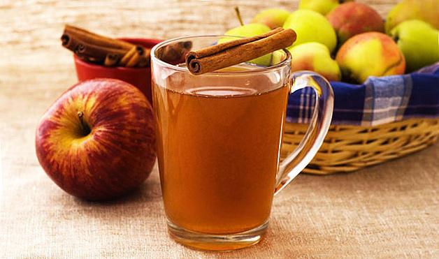 яблочный сидр рецепт, игорь мисевич рецепты, игорь мисевич сидр