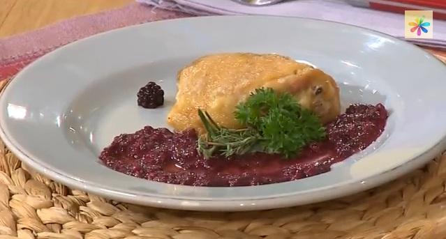 Алла Ковальчук рецепты, заготовки из винограда от аллы ковальчук, варенье из винограда рецепт, виноградный соус к мясу рецепт