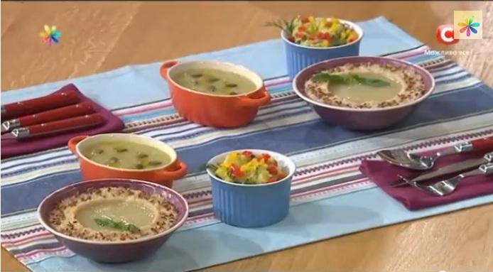 блюда от константина зеленского, чем накормить малыша, рецепты гипоаллергенных блюд