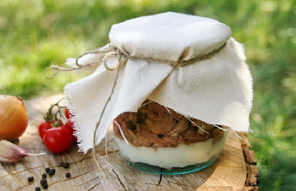 Все буде смачно, все буде смачно тушенка, домашняя тушенка рецепт, игорь мисевич тушенка, как готовить тушенку рецепт,