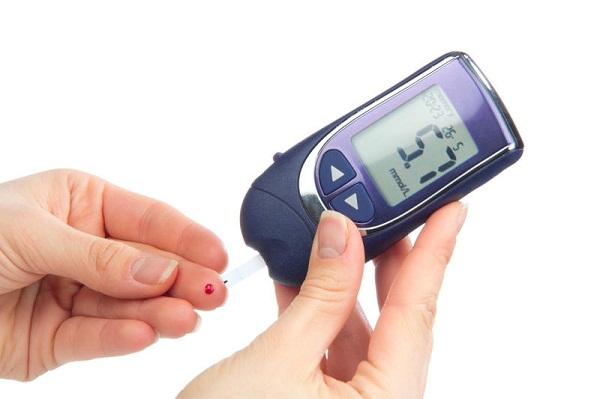 глюкомерт применение, глюкомерт как выбрать