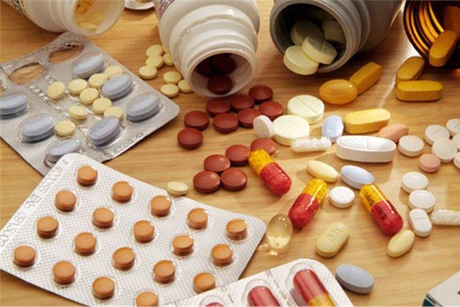 опасные лекарства, лечение орви