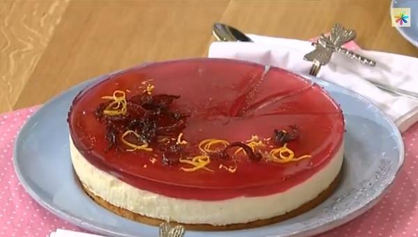 Лиза Глинская рецепты, десерт райские облака рецепт, райские облака лиза глинская, десерт от лизы глинской,