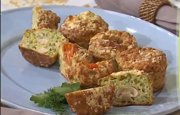 диетические кексы рецепт, кабачковые кексы рецепт, Алла Ковальчук рецепты, кексы от аллы ковальчук,