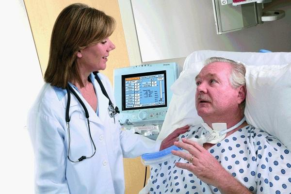 как защитить свои права в больнице, права пациента в больнице
