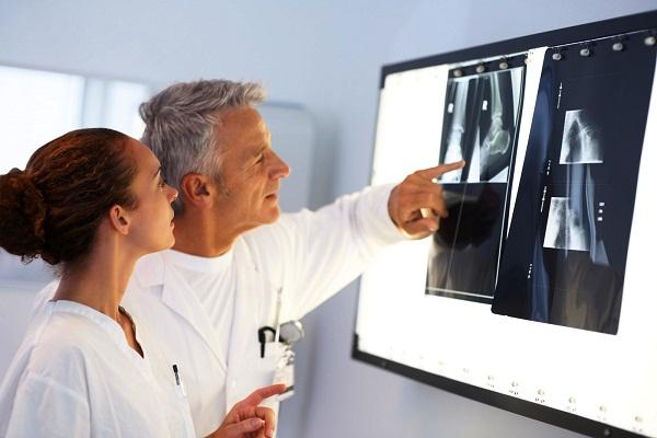остеоартроз суставов причины