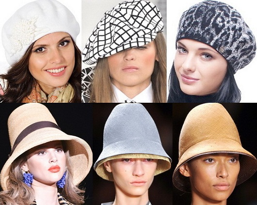 шапки 2015