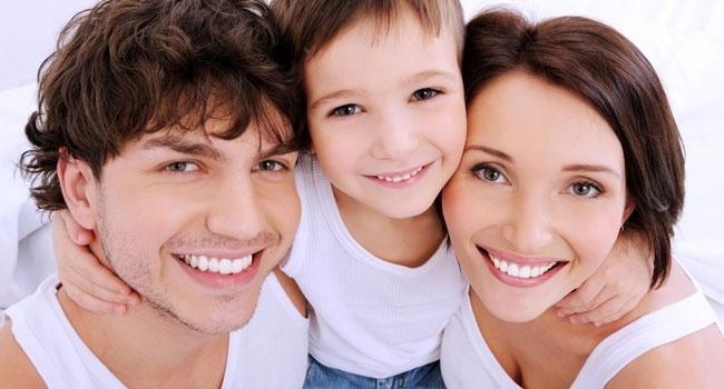 здоровые зубы, как сохранить зубы здоровыми,