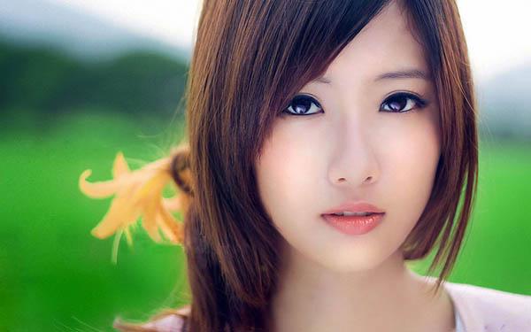 инъекционная косметология, красота
