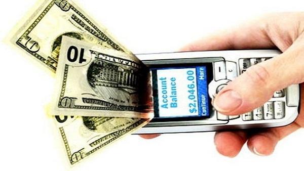 телефонные аферы как распознать