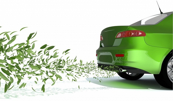 какие автомобили экологичные, самые безопасные авто