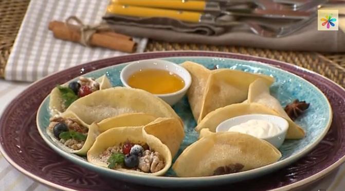 масленица, блины рецепты, как приготовить блины, арабские блины рецепт