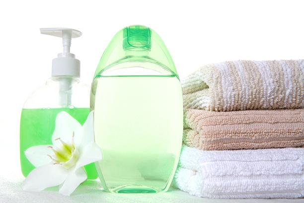 средства для интимной гигиены в домашних условиях