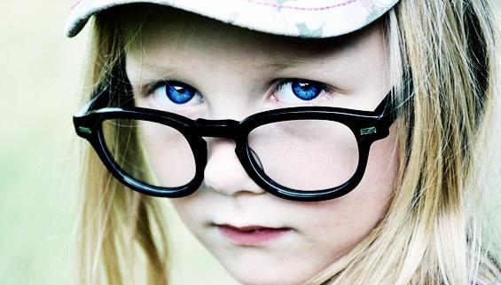 как улучшить зрение,