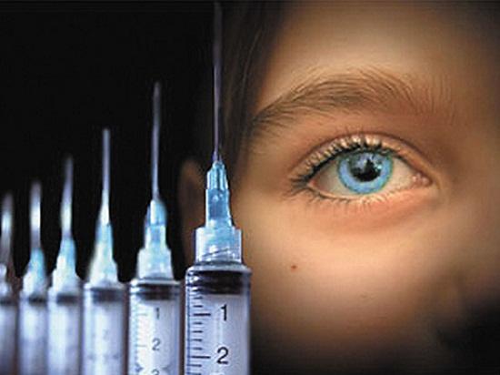 влияние наркотиков, как бороться с наркотической зависимостью, вред наркотиков,