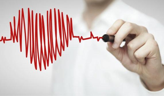 болезни сердца профилактика, как укрепить сердце, профилактика заболеваний сердца,