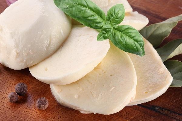 Все буде смачно, все буде смачно сыр, моцарелла рецепт, сулугуни рецепт, сыр в домашних условиях