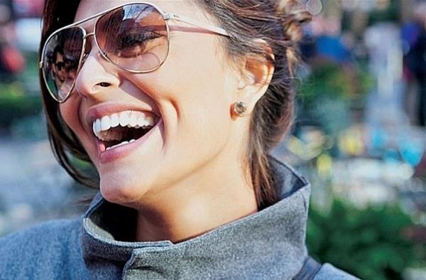 имплантация зубов плюсы и минусы, как сохранить зубы здоровыми,
