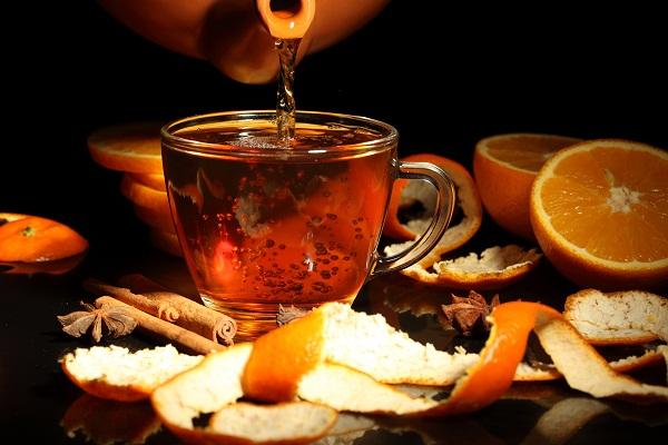 миндальное молоко рецепт, овсяный квас рецепт, чай со специями рецепт, Татьяна Литвинова рецепты,