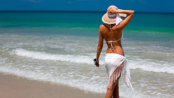 как отдыхать в отпуске