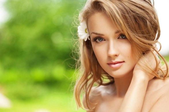 как сохранить красоту, как сохранить молодость кожи,