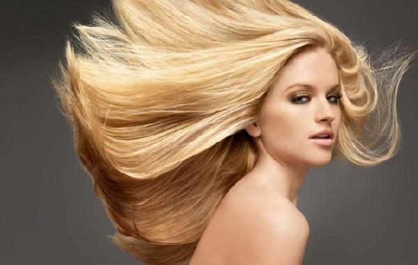 уход за волосами, как мыть волосы, как сушить волосы, как расчесывать волосы