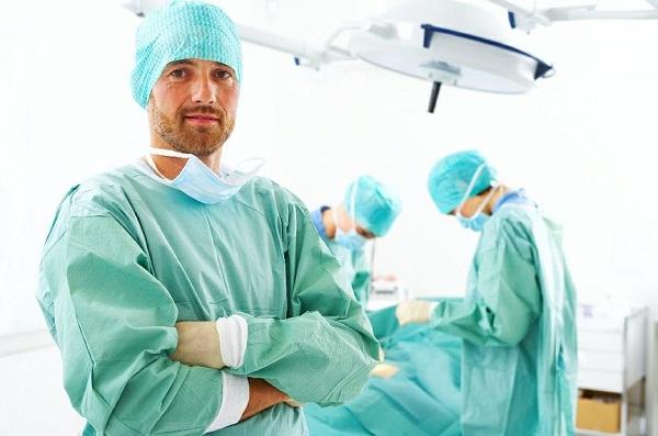 абсцесс в брюшной полости симптомы, абсцесс в брюшной полости лечение