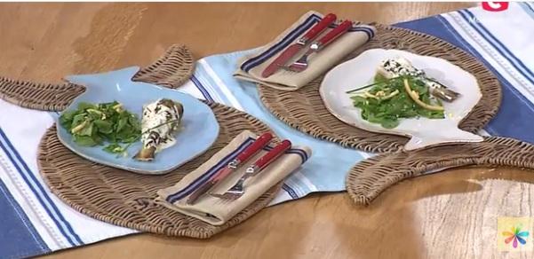 рыба с щавелевым соусом рецепт, Алла Ковальчук рецепты, щавелевый соус рецепт