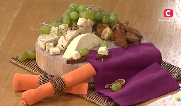 как приготовить домашний сыр, домашний сыр рецепт