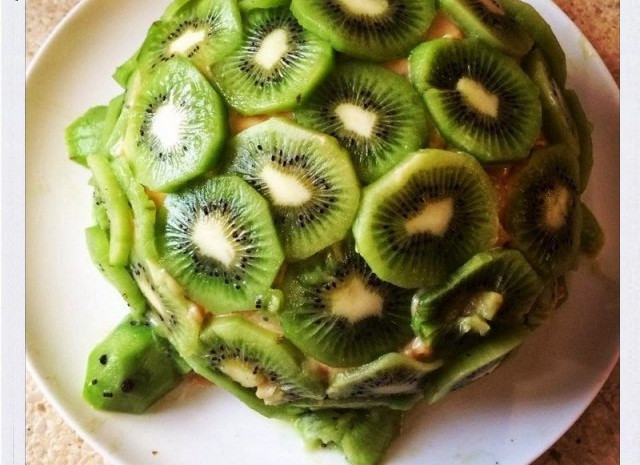 десерт от марины шевченко, Марина Шевченко рецепты, торт изумрудная черепаха рецепт