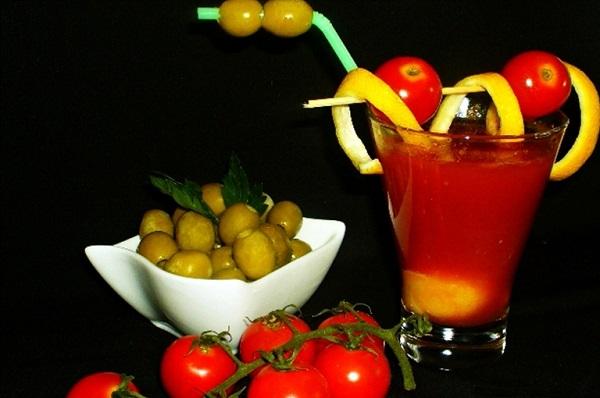 антипохмельный коктейль рецепт, напиток от похмелья рецепт, игорь мисевич рецепты,