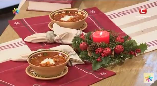 Эктор Хименес-Браво рецепты, суп от похмелья рецепт, антипохмельный суп рецепт