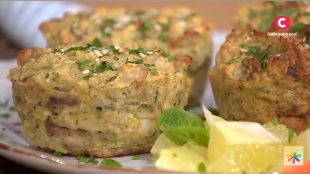 Татьяна Литвинова рецепты, как приготовить рыбный пирог, рыбный пирог литвинова
