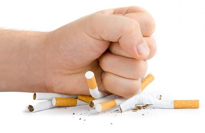 как бросить курить, способы бросить курить, советы психолога как бросить курить