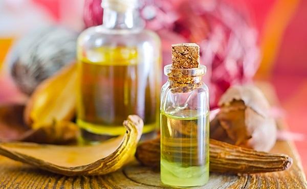 как избавиться от целлюлита, антицеллюлитное массажное масло рецепт
