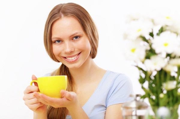 напитки от стресса, Советы диетолога Светланы Фус, советы диетолога,