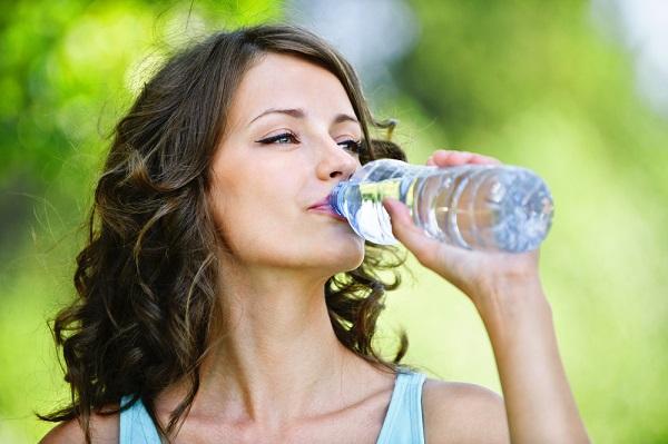 когда пить воду, советы диетолога, Советы диетолога Светланы Фус,