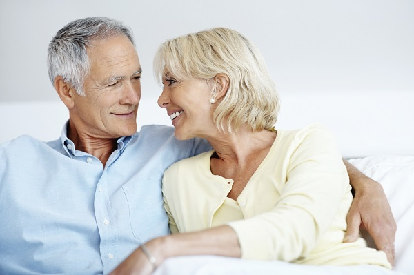 советы диетолога, продукты для долгой жизни, продукты для долголетия, Советы диетолога Светланы Фус,