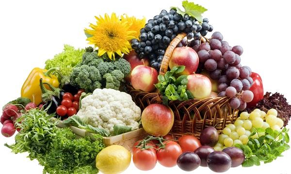 советы диетолога, Советы диетолога Светланы Фус, светлана фус про витамины, правила употребления продуктов