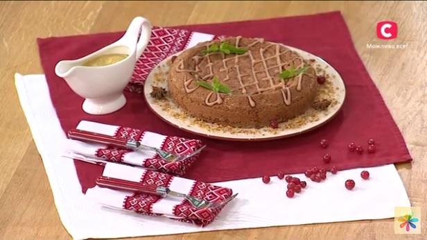 маковец рецепт, маковый пирог рецепт, маковый пирог без муки рецепт