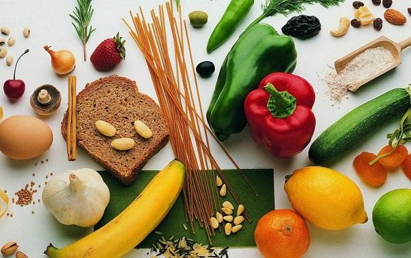 похудение по типу жировых отложений, как нормализовать обмен веществ, как улучшить обмен веществ, советы диетолога, Советы диетолога Светланы Фус,