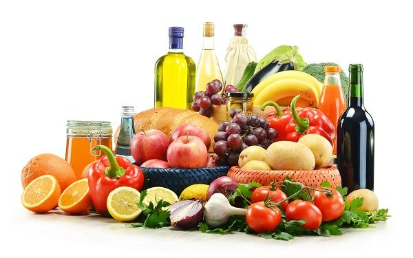 мифы диетологии, мифы о продуктах, мифы и питании